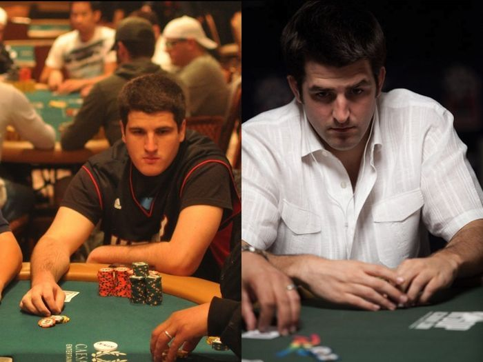 All Mucked Up: 2012 World Series of Poker Day 22 Live Blog 103