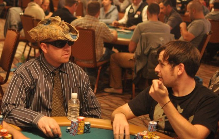 All Mucked Up: 2012 World Series of Poker Day 22 Live Blog 104