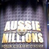 Новости дня: Женский браслет на WSOP 2012, Aussie Millions 2013 и... 102