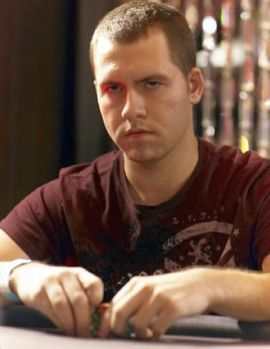 All Mucked Up: 2012 World Series of Poker Day 23 Live Blog 108