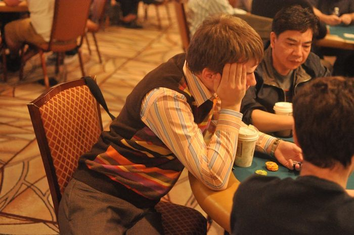 All Mucked Up: 2012 World Series of Poker Day 23 Live Blog 110
