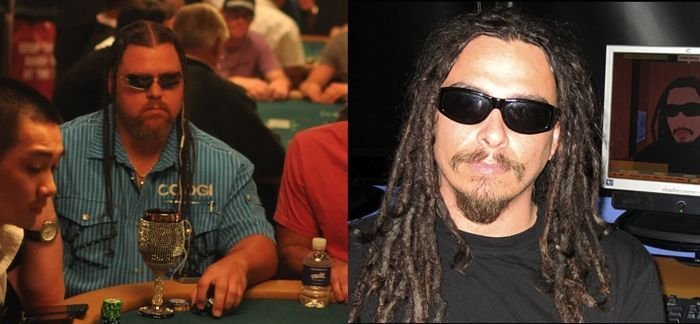 All Mucked Up: 2012 World Series of Poker Day 24 Live Blog 106