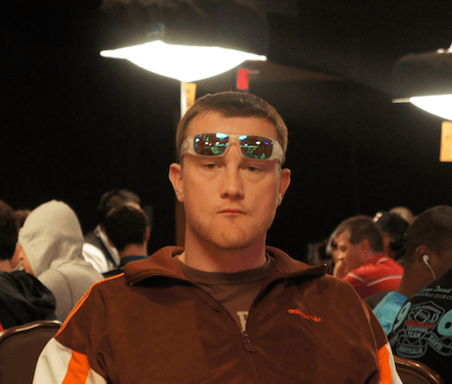 All Mucked Up: 2012 World Series of Poker Day 24 Live Blog 114