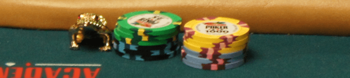 All Mucked Up: 2012 World Series of Poker Day 24 Live Blog 125