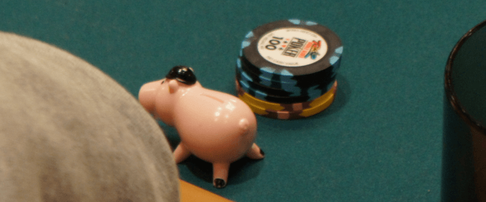 All Mucked Up: 2012 World Series of Poker Day 24 Live Blog 127