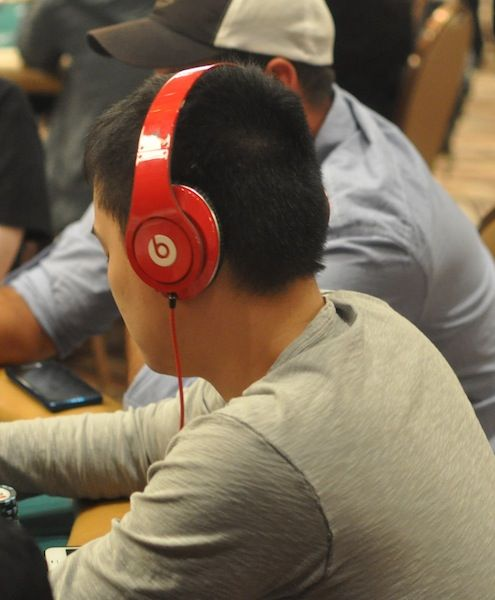 All Mucked Up: 2012 World Series of Poker Day 24 Live Blog 129