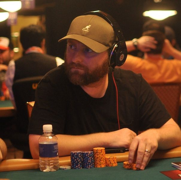 All Mucked Up: 2012 World Series of Poker Day 24 Live Blog 133