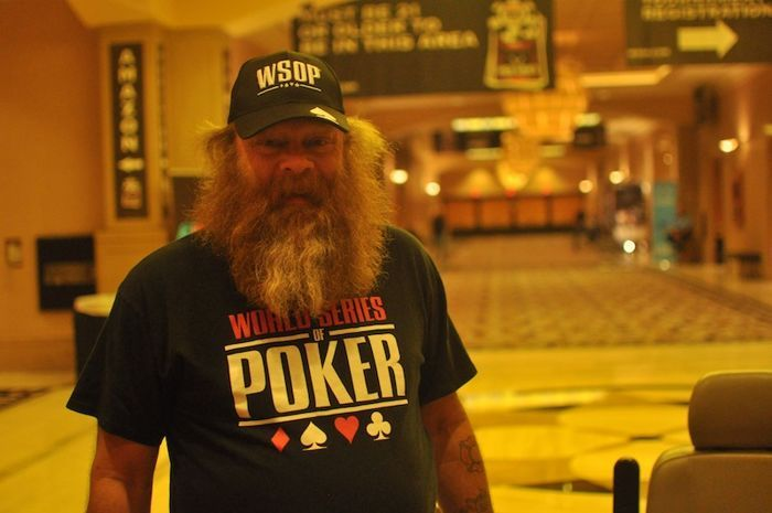All Mucked Up: 2012 World Series of Poker Day 24 Live Blog 135