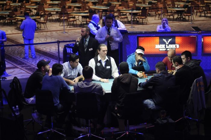 All Mucked Up: 2012 World Series of Poker Day 25 Live Blog 103