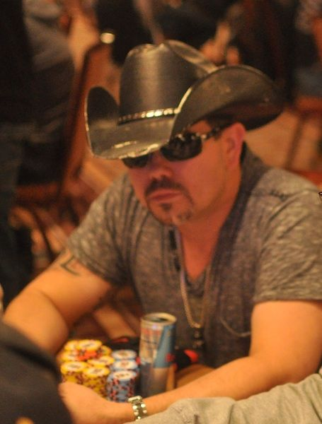 All Mucked Up: 2012 World Series of Poker Day 25 Live Blog 105