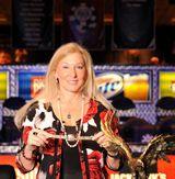 Новини дня: Жіночий браслет на WSOP 2012, Aussie Millions 2013 і... 101