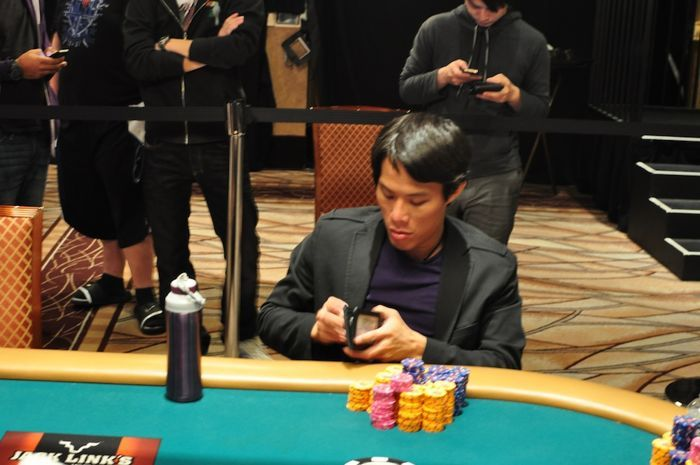 All Mucked Up: 2012 World Series of Poker Day 26 Live Blog 115