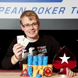 All Mucked Up: 2012 World Series of Poker Day 26 Live Blog 117