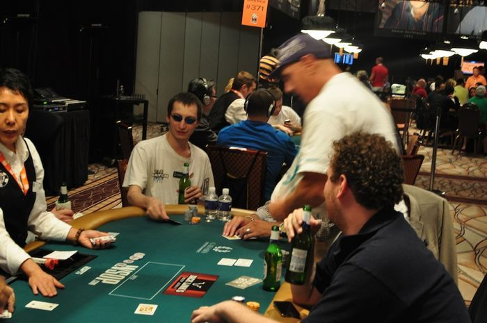 All Mucked Up: 2012 World Series of Poker Day 26 Live Blog 120
