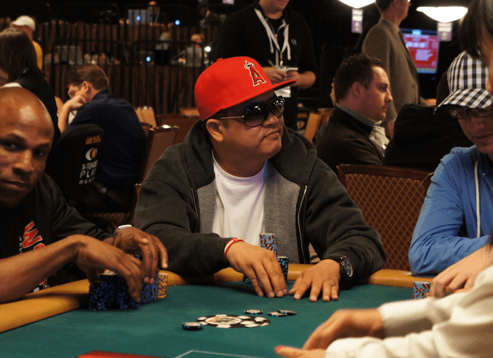 All Mucked Up: 2012 World Series of Poker Day 29 Live Blog 106