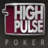 Новини дня: Рафа в PS, розподіл iPoker і падіння High Pulse 103