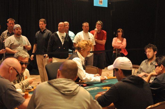 All Mucked Up: 2012 World Series of Poker Day 30 Live Blog 127