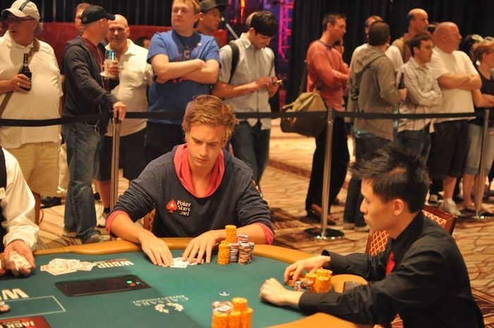 All Mucked Up: 2012 World Series of Poker Day 30 Live Blog 125