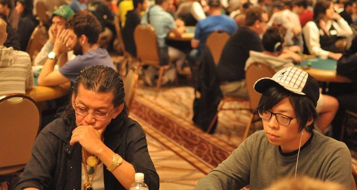 All Mucked Up: 2012 World Series of Poker Day 32 Live Blog 108
