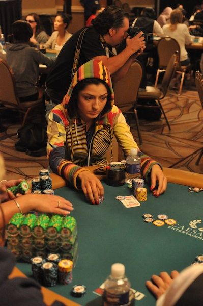 All Mucked Up: 2012 World Series of Poker Day 33 Live Blog 115