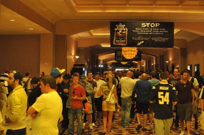 All Mucked Up: 2012 World Series of Poker Day 34 Live Blog 102