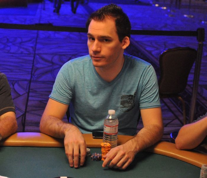 All Mucked Up: 2012 World Series of Poker Day 34 Live Blog 105