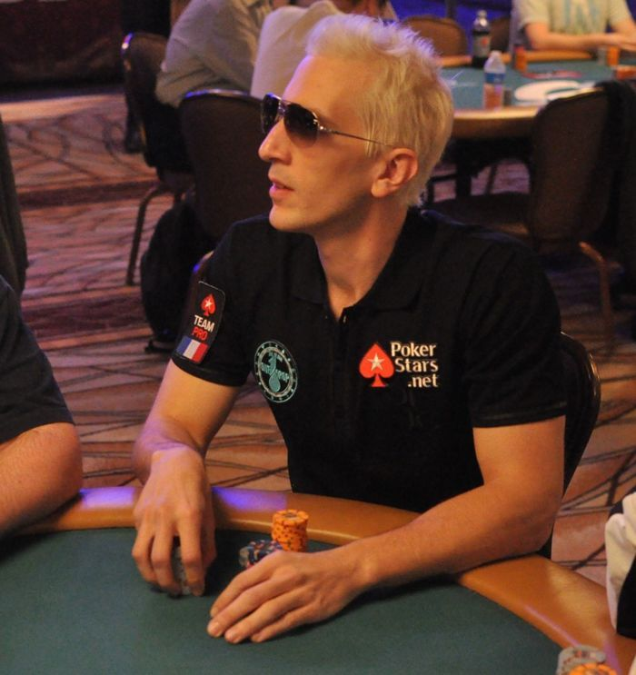 All Mucked Up: 2012 World Series of Poker Day 34 Live Blog 108