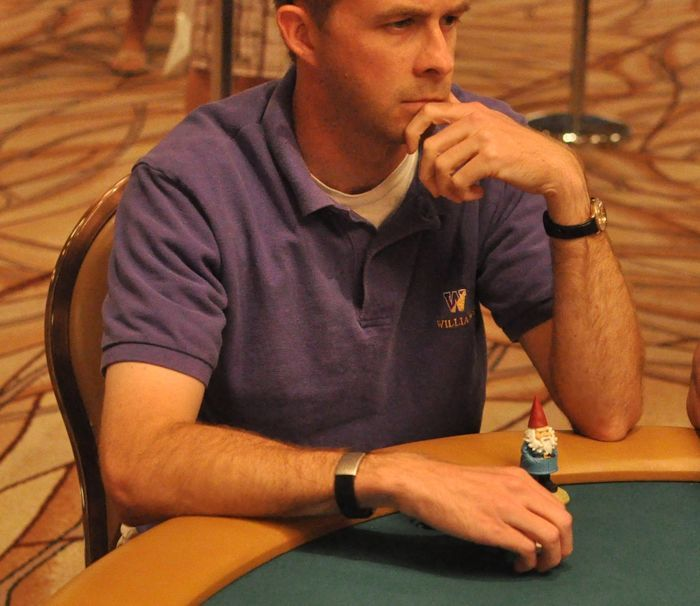 All Mucked Up: 2012 World Series of Poker Day 34 Live Blog 109