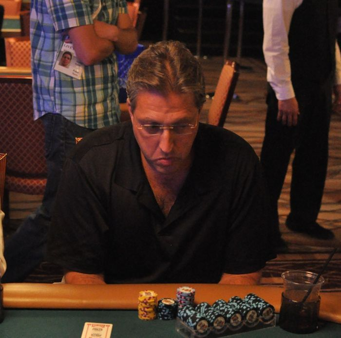 All Mucked Up: 2012 World Series of Poker Day 34 Live Blog 115