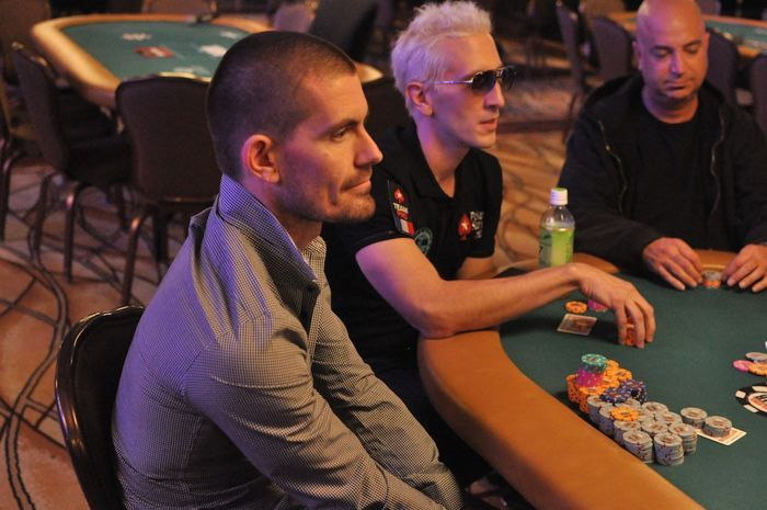 All Mucked Up: 2012 World Series of Poker Day 34 Live Blog 117