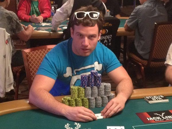 All Mucked Up: 2012 World Series of Poker Day 34 Live Blog 116