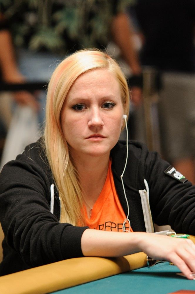 All Mucked Up: 2012 World Series of Poker Day 34 Live Blog 120