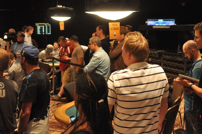 All Mucked Up: 2012 World Series of Poker Day 34 Live Blog 126