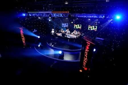 France Poker Series Гжан-Местра: Обзор двух стартовых дней 101