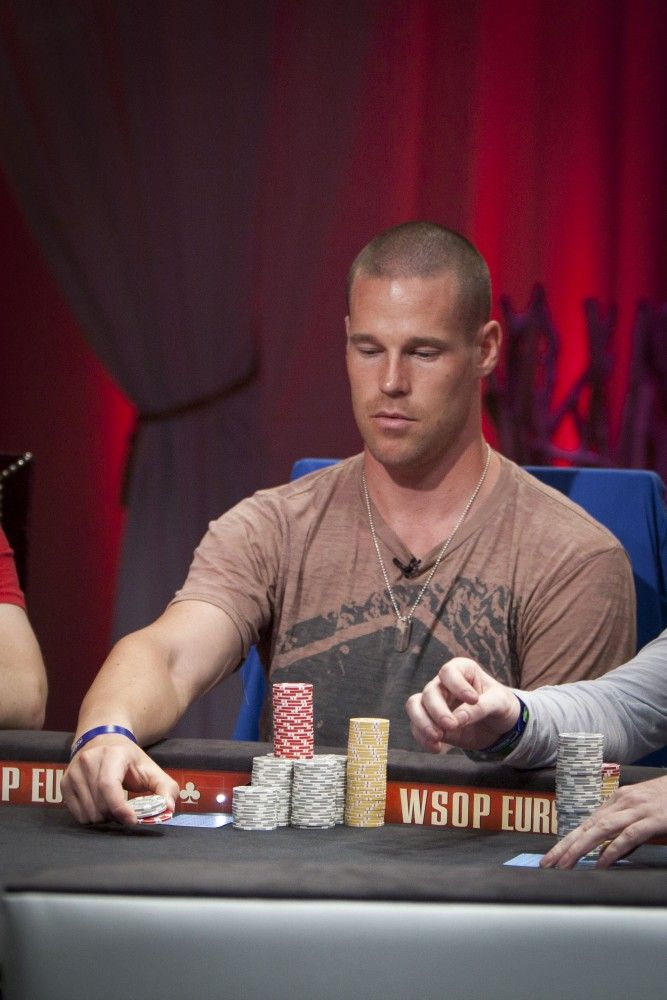 All Mucked Up: 2012 World Series of Poker Day 35 Live Blog 107
