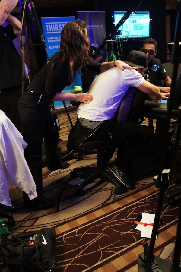 All Mucked Up: 2012 World Series of Poker Day 35 Live Blog 109