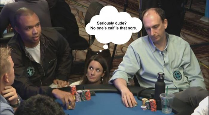 All Mucked Up: 2012 World Series of Poker Day 35 Live Blog 115