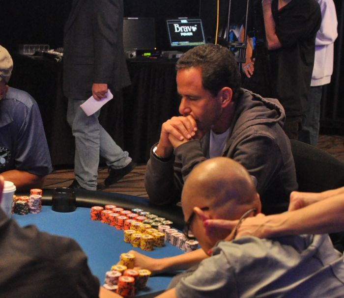 All Mucked Up: 2012 World Series of Poker Day 35 Live Blog 117