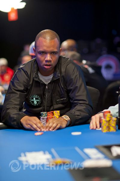 All Mucked Up: 2012 World Series of Poker Day 35 Live Blog 118