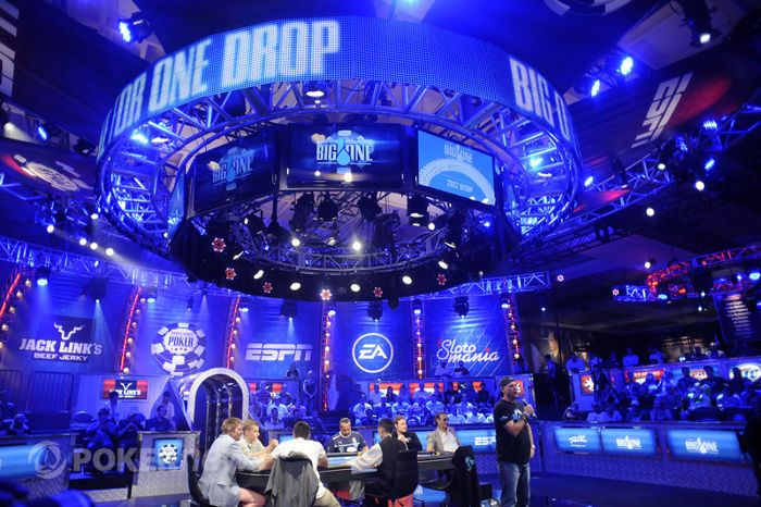 All Mucked Up: 2012 World Series of Poker Day 35 Live Blog 119
