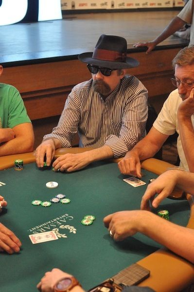 All Mucked Up: 2012 World Series of Poker Day 36 Live Blog 105