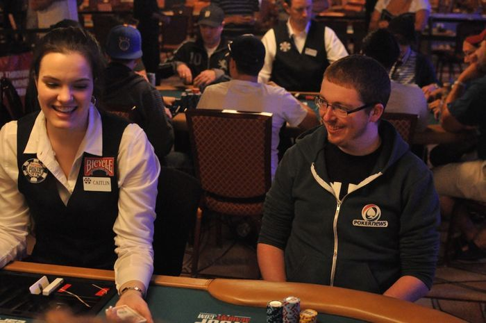 All Mucked Up: 2012 World Series of Poker Day 37 Live Blog 106
