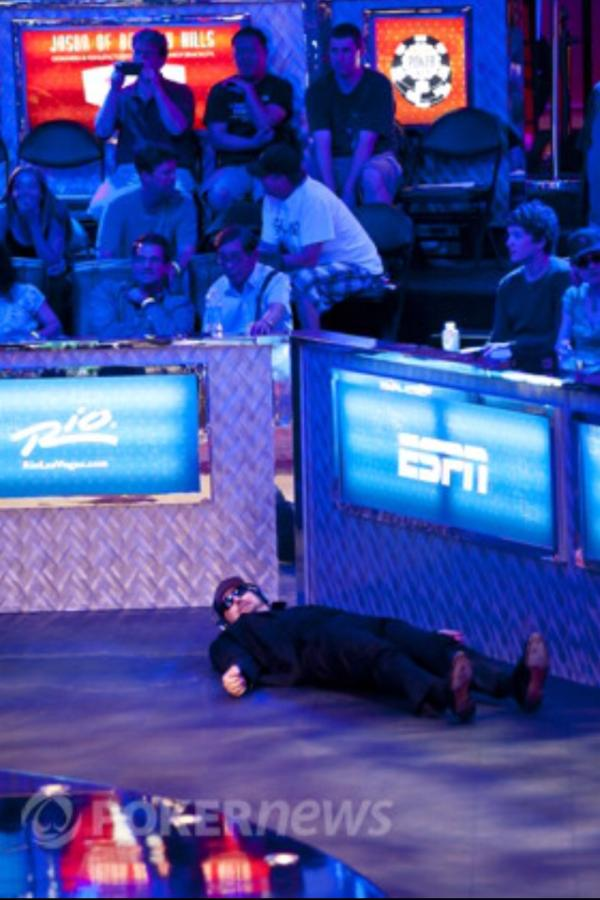 All Mucked Up: 2012 World Series of Poker Day 37 Live Blog 111