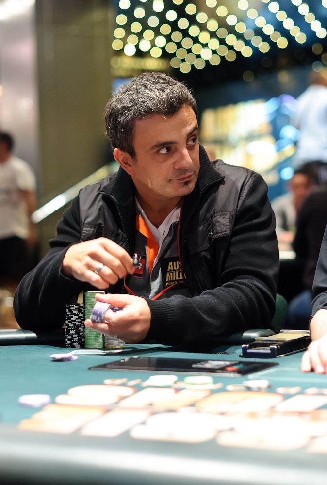 All Mucked Up: 2012 World Series of Poker Day 37 Live Blog 116