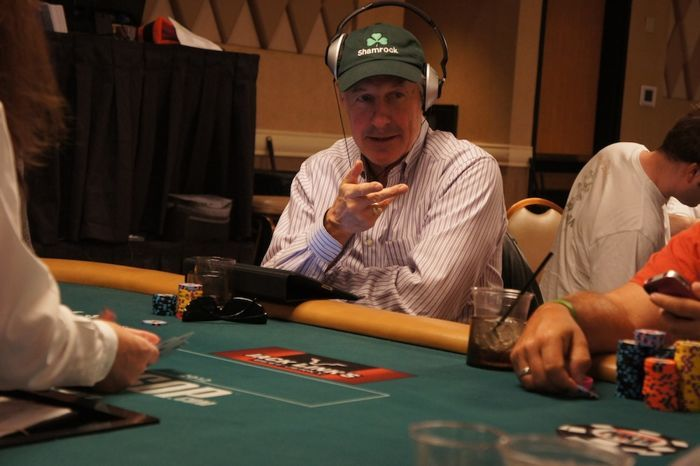 All Mucked Up: 2012 World Series of Poker Day 37 Live Blog 120