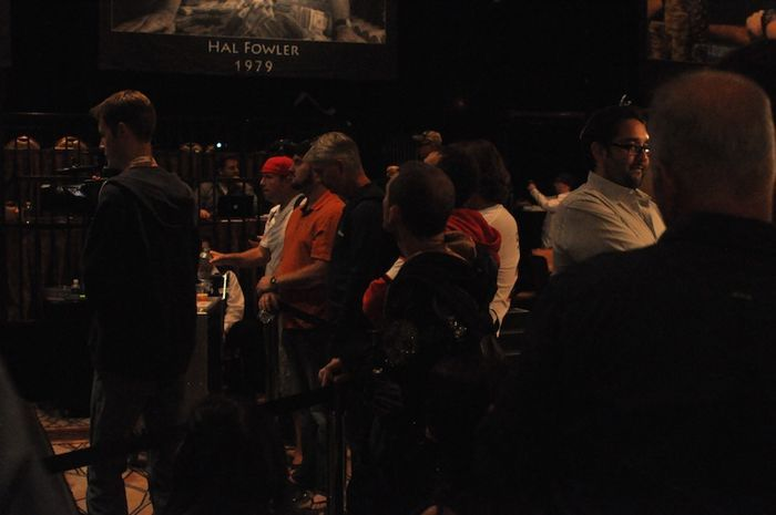 All Mucked Up: 2012 World Series of Poker Day 39 Live Blog 107