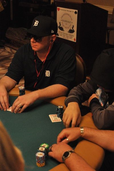 All Mucked Up: 2012 World Series of Poker Day 39 Live Blog 109