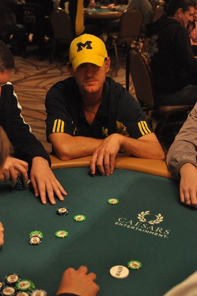 All Mucked Up: 2012 World Series of Poker Day 39 Live Blog 110