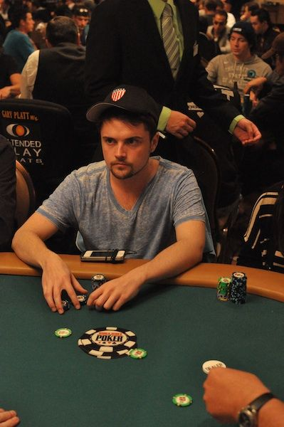 All Mucked Up: 2012 World Series of Poker Day 39 Live Blog 114