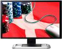 Новини дня: Нова покупка Skrill, Данія блокує сайти і... 102